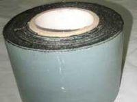加强级聚乙烯冷缠胶带